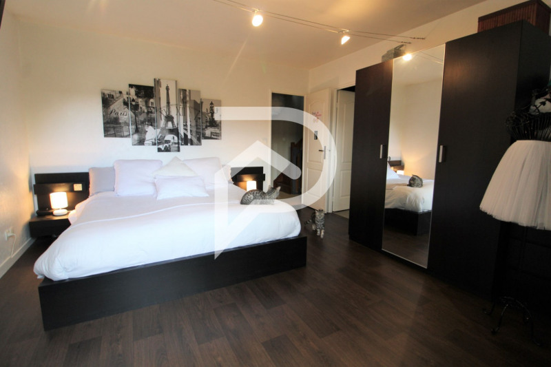 Sale house / villa Soisy sous montmorency 479000€ - Picture 4
