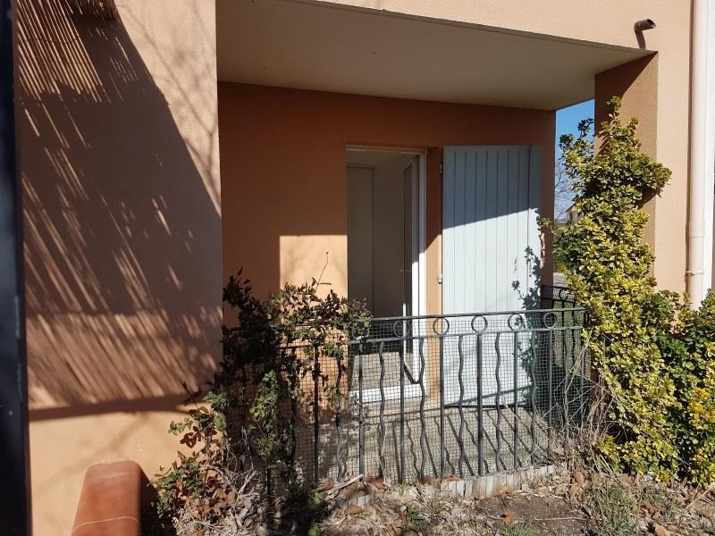 Location appartement 13250 751€ CC - Photo 5