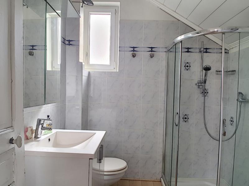 Vente maison / villa Dammarie les lys 239000€ - Photo 10
