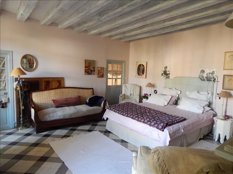 Sale house / villa Vendome 309000€ - Picture 7