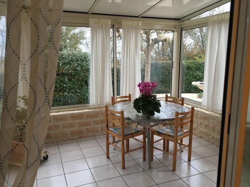Vente maison / villa Foulayronnes 243800€ - Photo 3