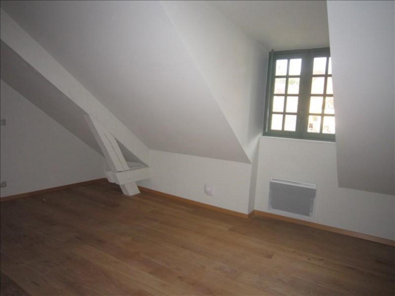 Location appartement Saint-cyprien 424€ CC - Photo 4