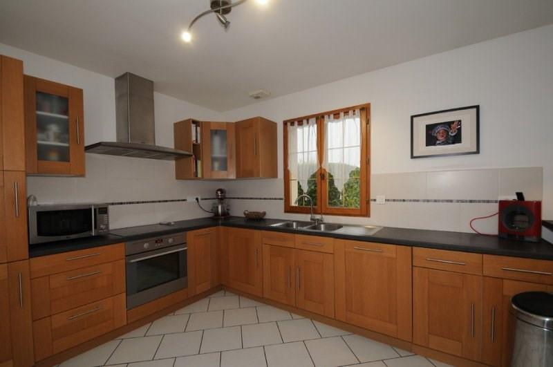 Sale house / villa Meaux 262000€ - Picture 3