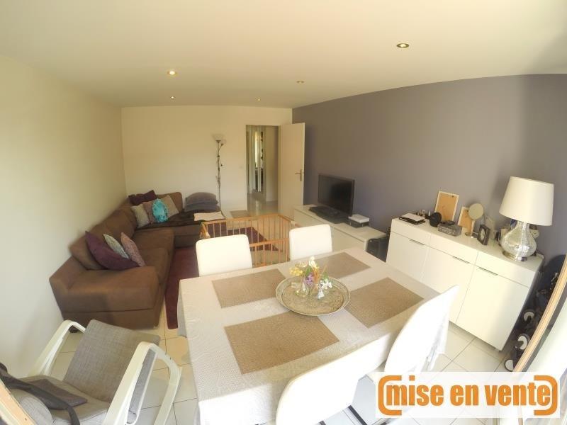 Vente appartement Champigny sur marne 207000€ - Photo 2