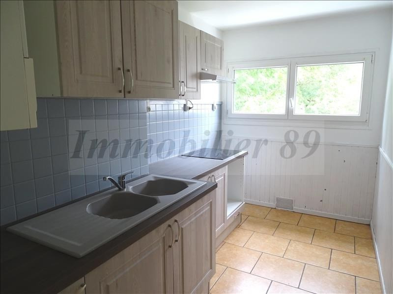 Vente appartement Proche centre ville 50 000€ - Photo 9