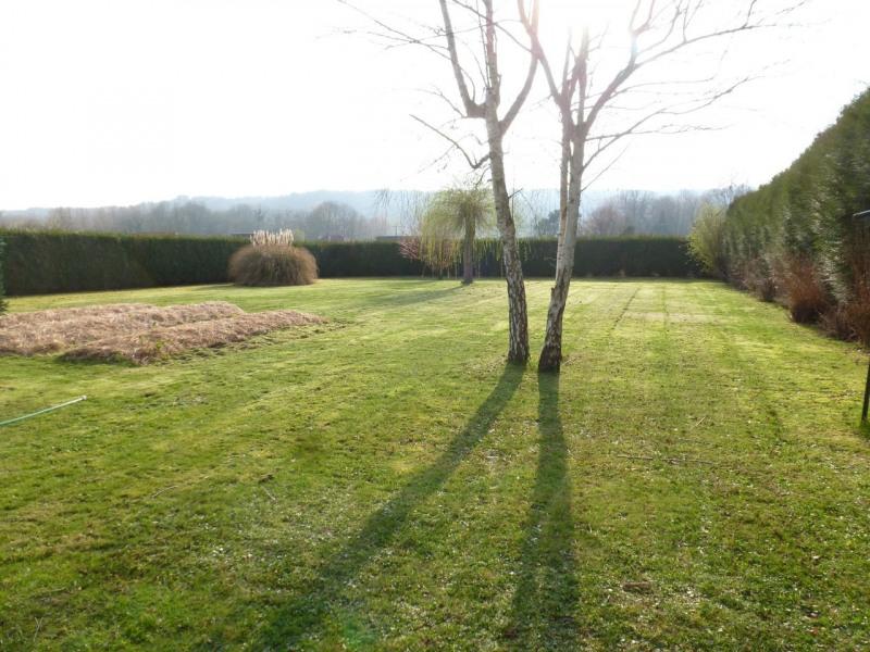 Sale house / villa Verderonne 269000€ - Picture 5