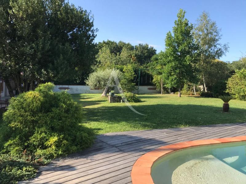 Rental house / villa Pibrac 2263€ CC - Picture 10