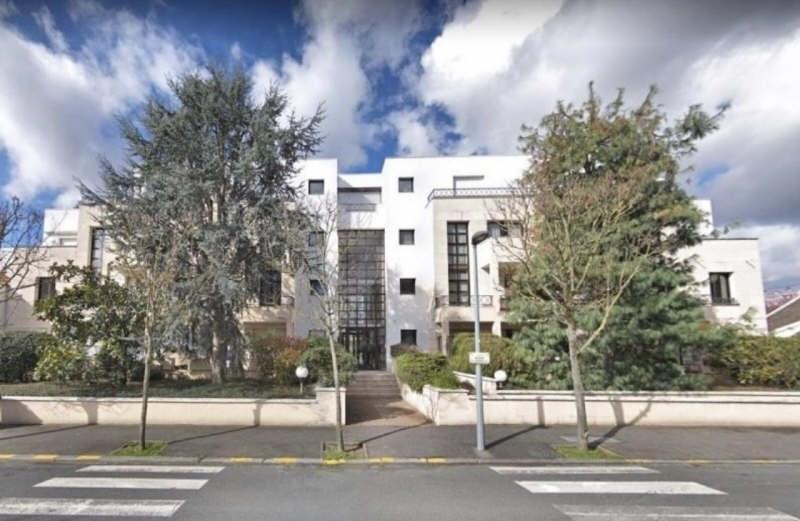 Vente appartement Houilles 210000€ - Photo 1