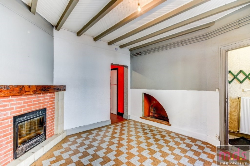 Producto de inversión  casa Buzet-sur-tarn 95000€ - Fotografía 2