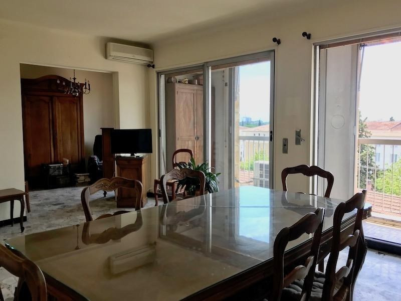 Sale apartment Arles 178000€ - Picture 5
