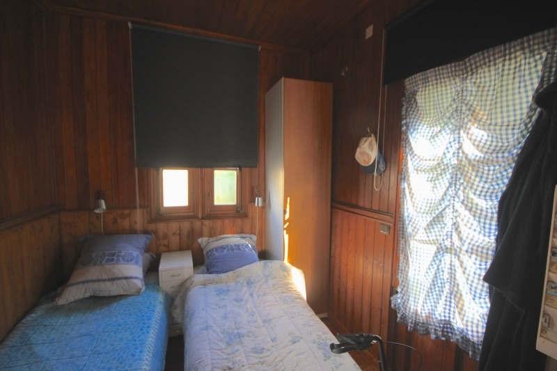 Deluxe sale house / villa Villers sur mer 368000€ - Picture 7