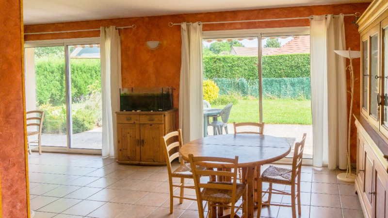 Sale house / villa Morlaas 287000€ - Picture 2