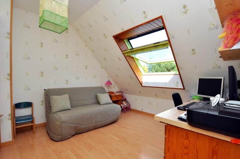 Vente maison / villa Breux jouy 289000€ - Photo 11