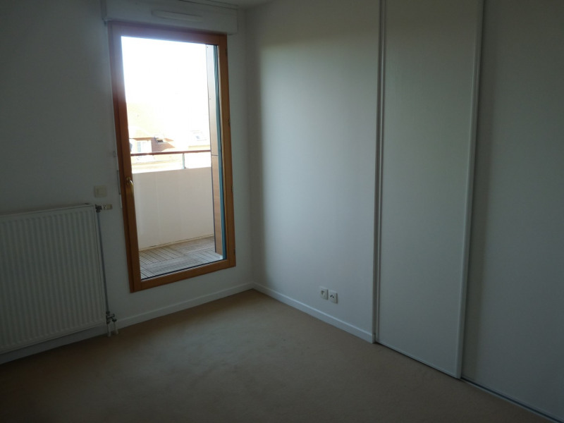 Vente appartement Bois-d'arcy 240 000€ - Photo 11