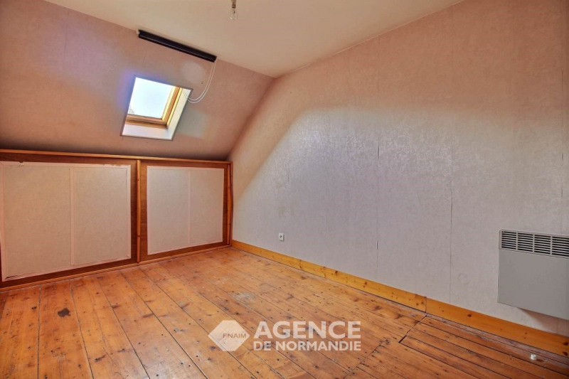 Vente maison / villa Broglie 49000€ - Photo 5
