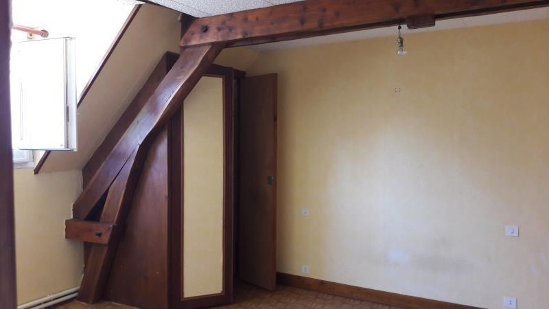 Sale house / villa Vendome 98900€ - Picture 8