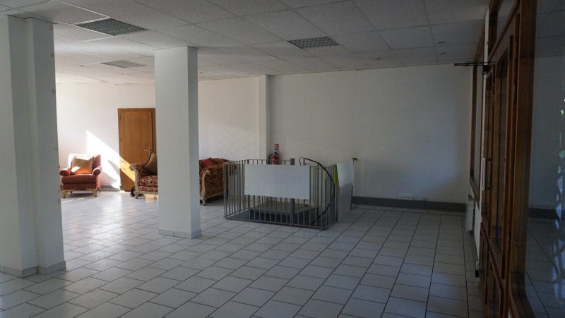 Vente local commercial Gaillard 199 000€ - Photo 3