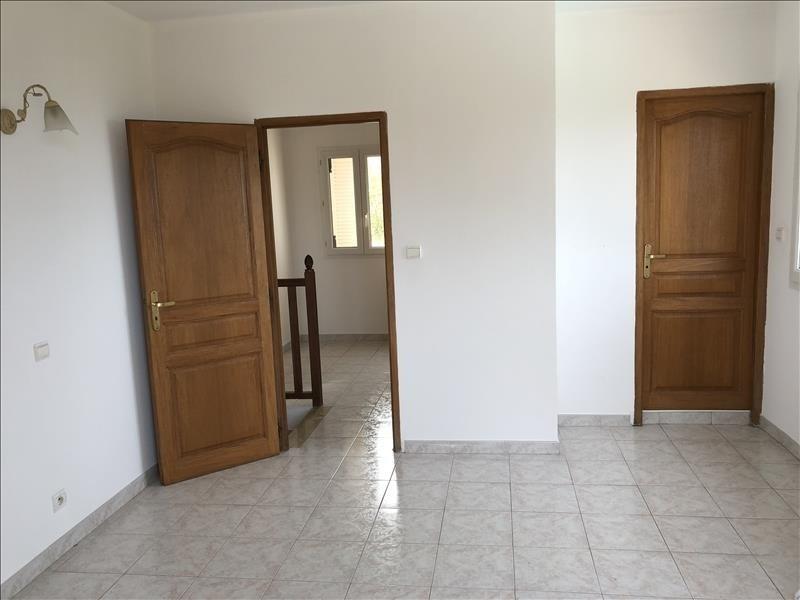 Vente de prestige maison / villa Corbara 850000€ - Photo 8