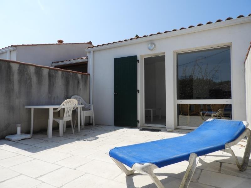 Vente maison / villa St georges d'oleron 132000€ - Photo 1