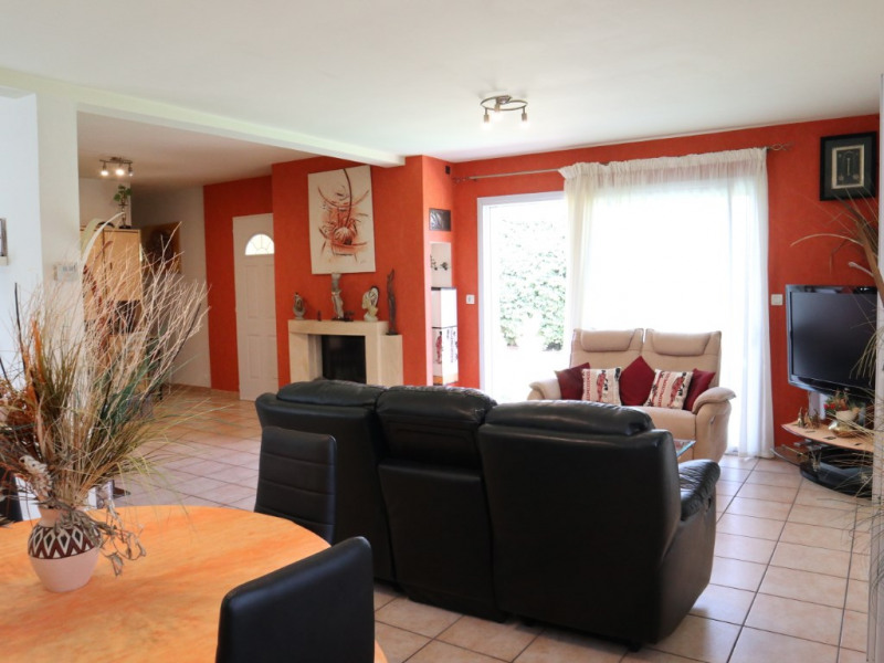 Vente maison / villa Saint paul les dax 323000€ - Photo 4