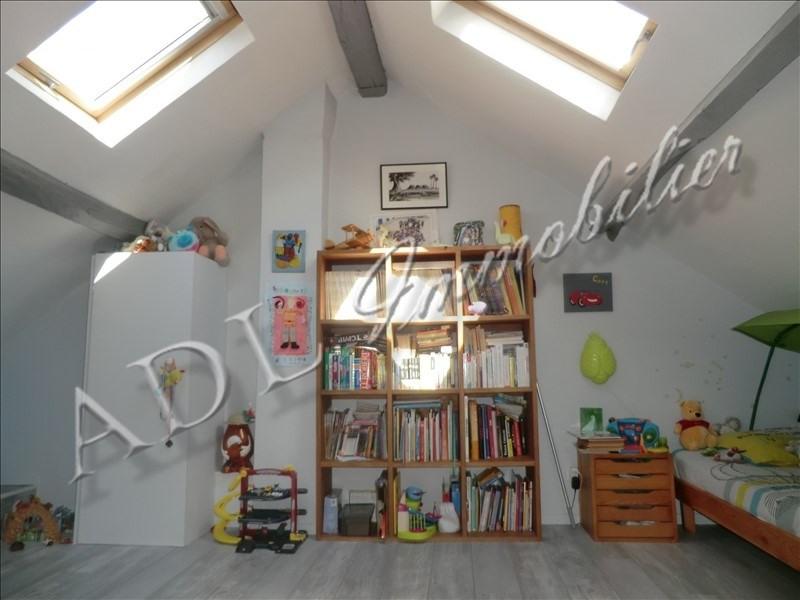 Sale house / villa Coye la foret 299000€ - Picture 8