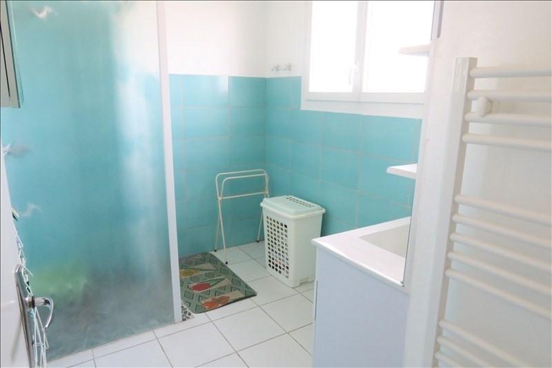 Vente maison / villa Vaux sur mer 254000€ - Photo 8