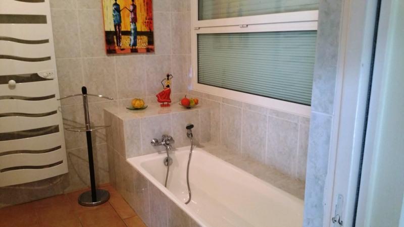 Sale house / villa Porto pollo 895000€ - Picture 32