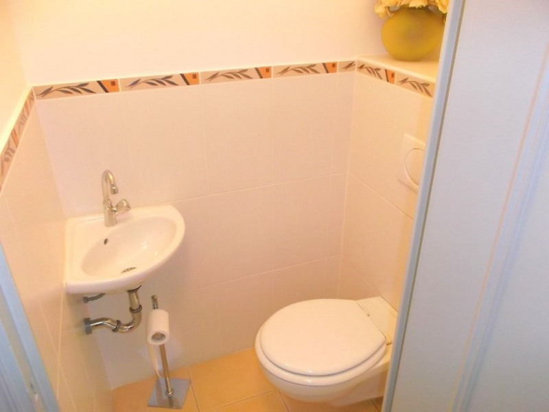 Vente appartement Villeneuve loubet 390 000€ - Photo 9