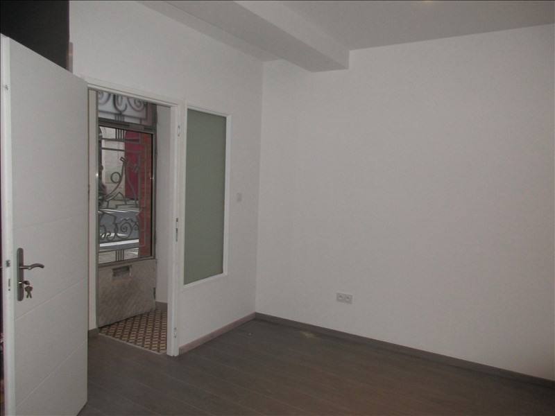 Investment property apartment Montauban 66 000€ - Picture 4