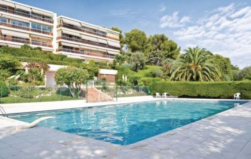 Sale apartment Villeneuve loubet 288000€ - Picture 2