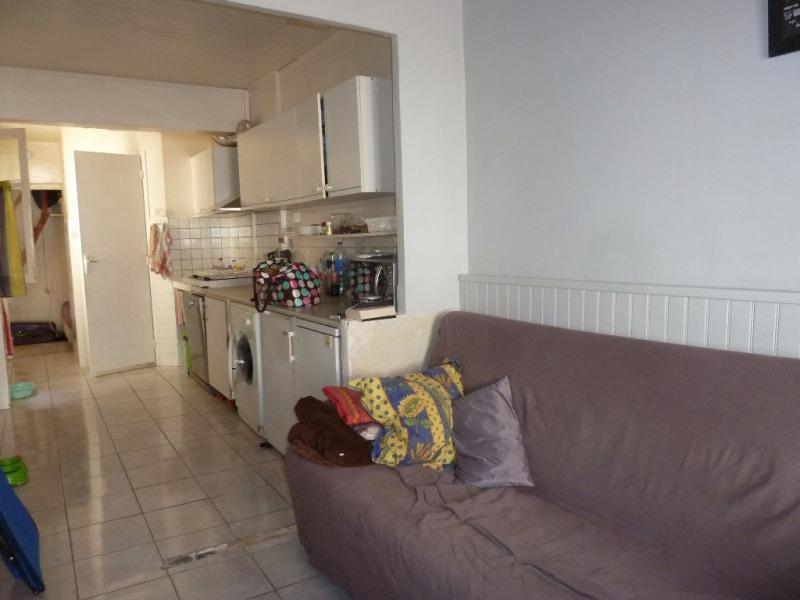 Sale apartment Palavas les flots 119000€ - Picture 3