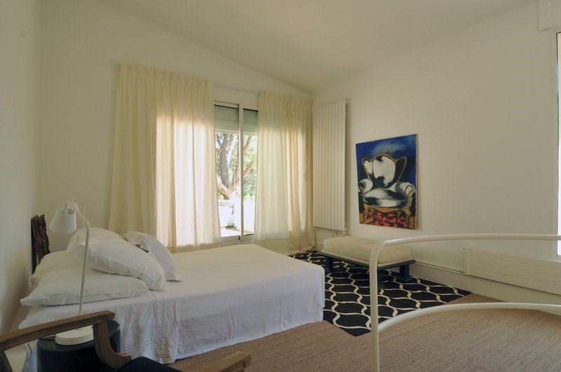 Vente de prestige maison / villa Orange 895000€ - Photo 8