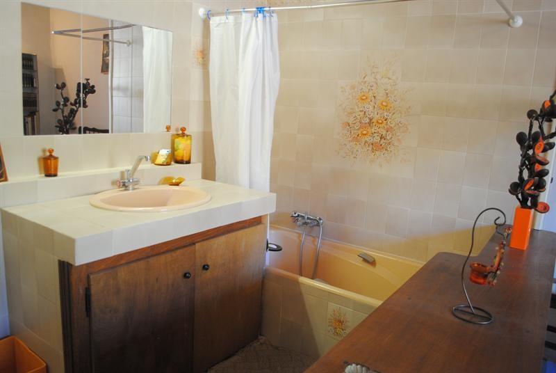 Deluxe sale house / villa Le canton de fayence 1690000€ - Picture 46