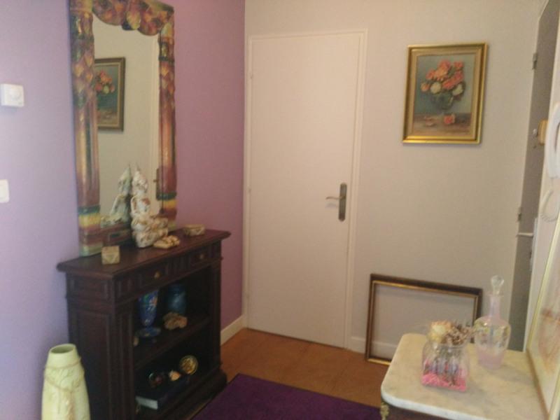 Sale apartment Les sables d olonne 147700€ - Picture 5
