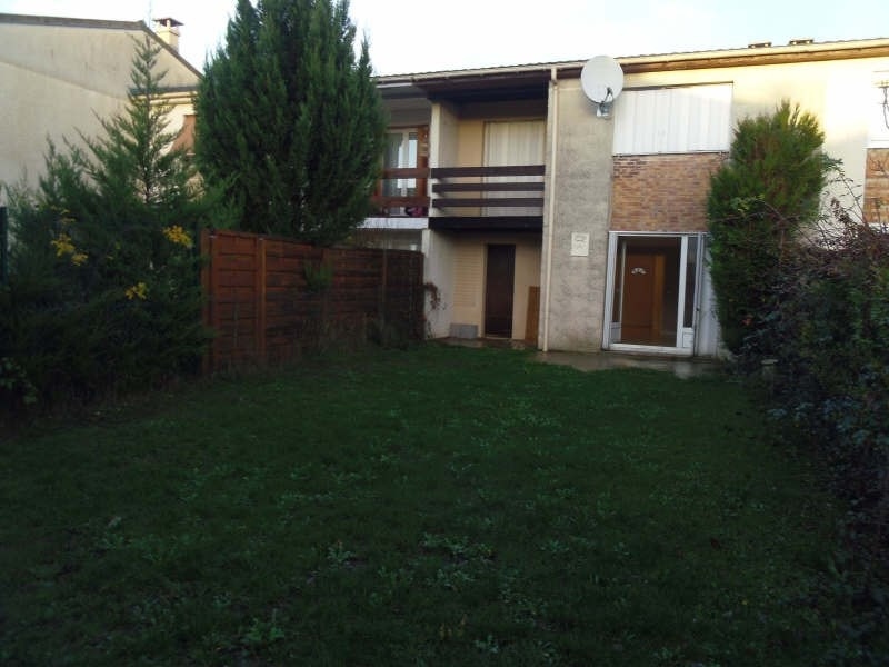 Vente maison / villa Lesigny 279 500€ - Photo 6