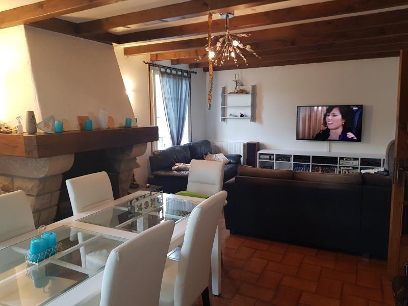 Vente appartement St pee sur nivelle 212100€ - Photo 1