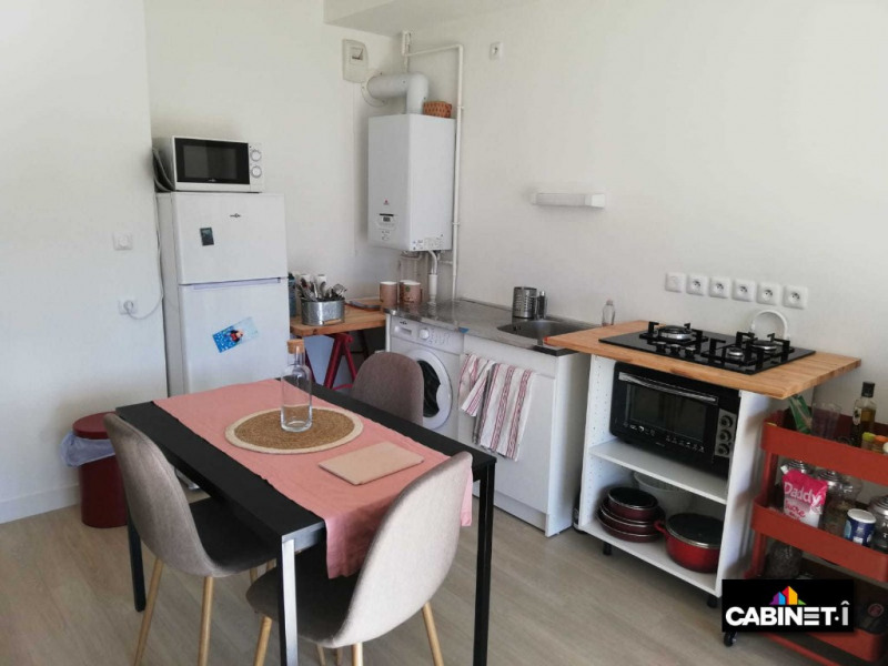 Location appartement Orvault 546€ CC - Photo 5