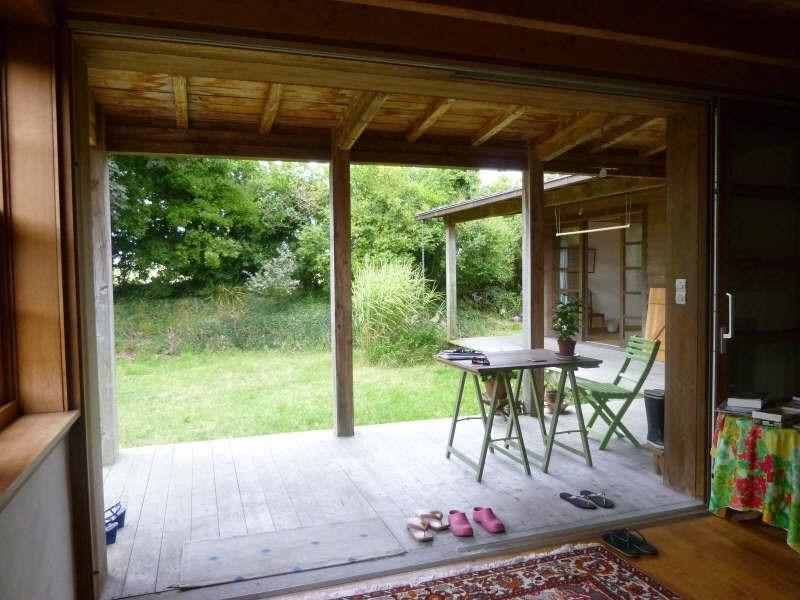 Vente maison / villa Plouneour trez 246000€ - Photo 6