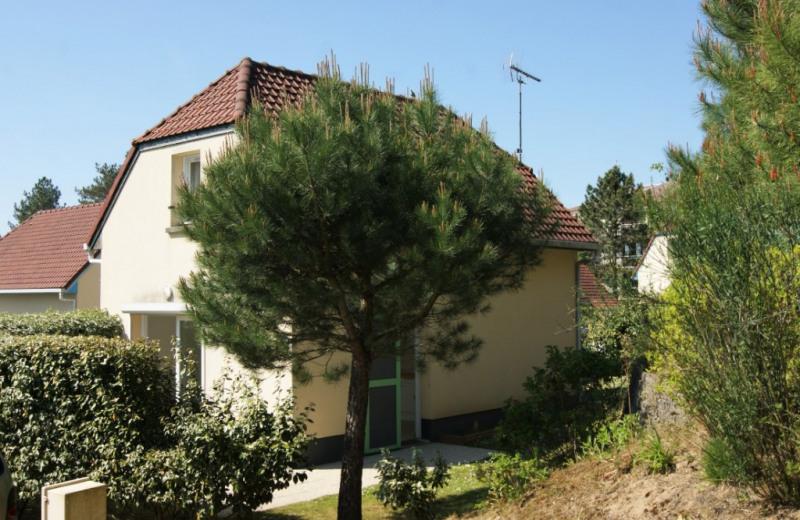 Vente maison / villa Stella 193650€ - Photo 1