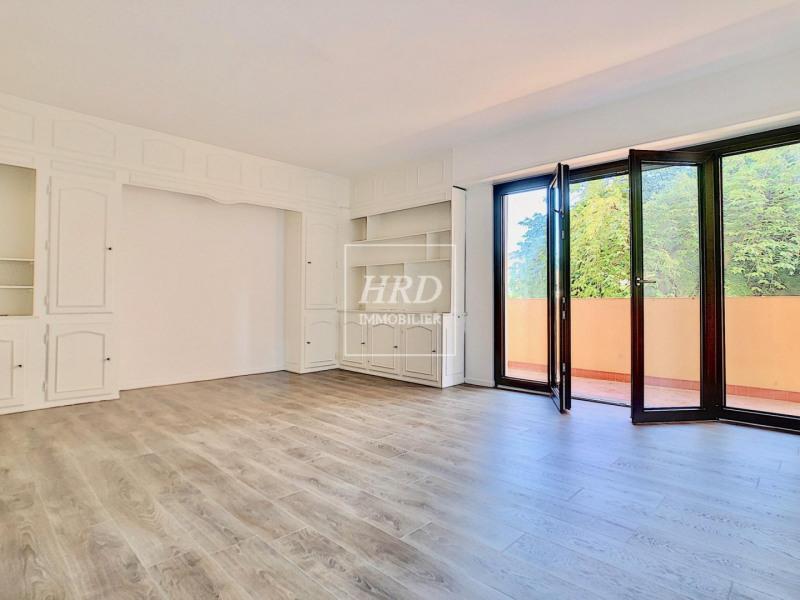 Verkauf wohnung Strasbourg 200000€ - Fotografie 2