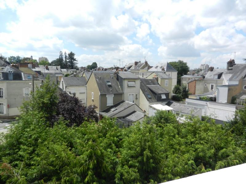 Vente appartement Le mans 292600€ - Photo 4