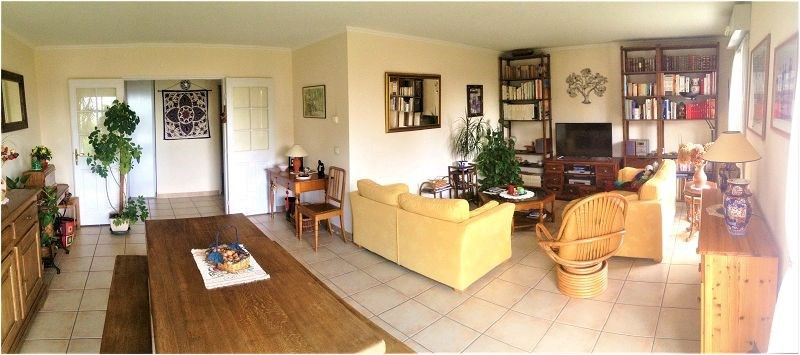 Vente appartement Juvisy sur orge 355 000€ - Photo 3