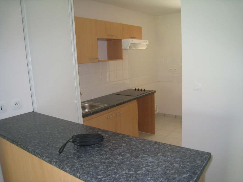 Location appartement Vendome 535€ CC - Photo 4