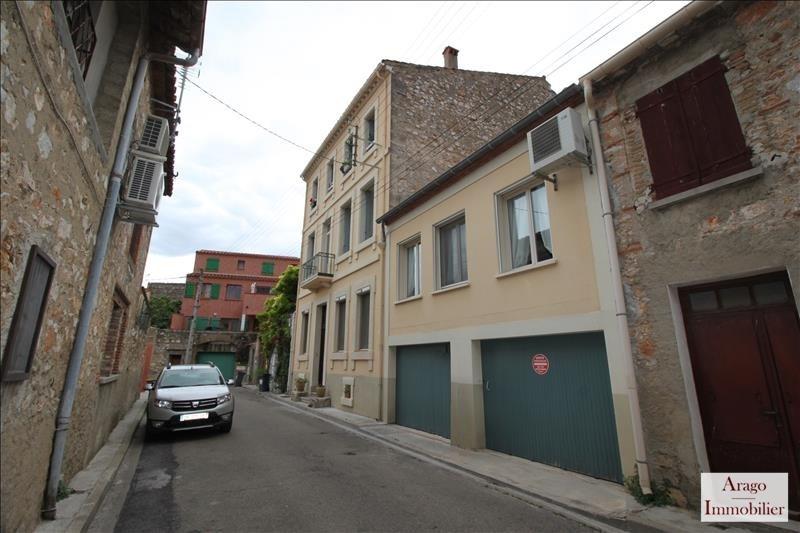 Rental apartment Salses le chateau 780€ CC - Picture 5