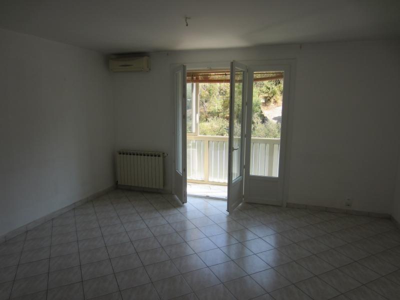 Location appartement La seyne sur mer 850€ CC - Photo 1