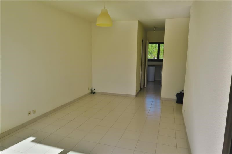 Vente appartement Aix en provence 130 000€ - Photo 5