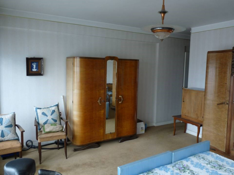 Vente appartement Firminy 89 000€ - Photo 7