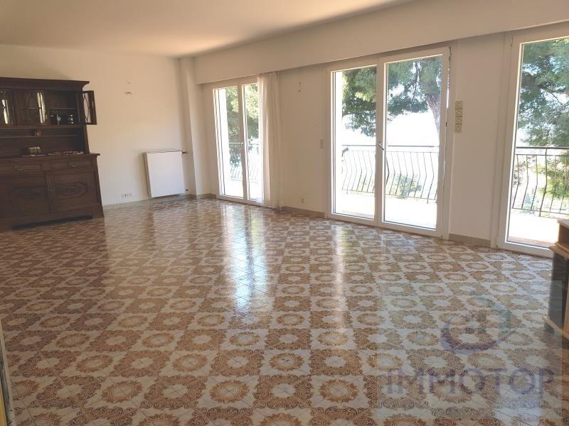 Deluxe sale house / villa Roquebrune cap martin 2500000€ - Picture 7