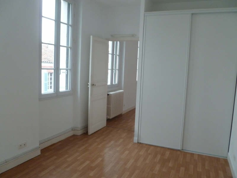 Rental apartment Toulouse 665€ CC - Picture 8