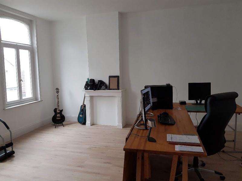 Location appartement Caudry 655€ CC - Photo 6